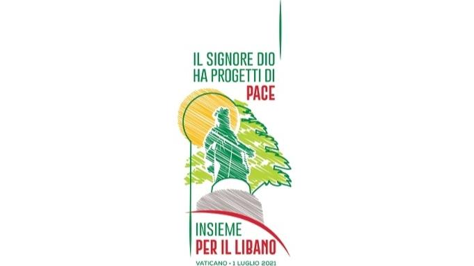 """الصحافة الإيطالية تسلّط الضوء على """"يوم التأمل والصلاة من أجل لبنان"""""""