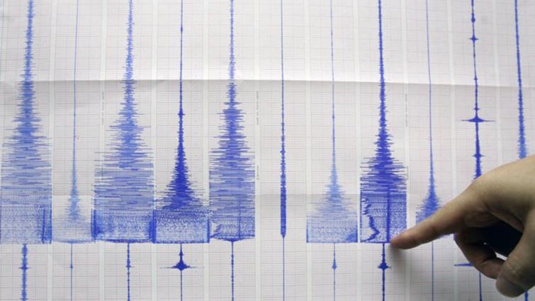 زلزال قوته 3,9 درجات يضرب ستراسبوغ الفرنسية