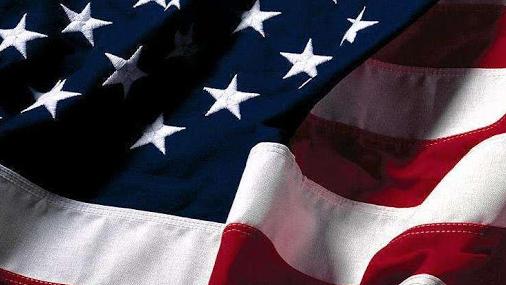 أميركا تطالب بتحقيق مستقل في مقتل 3 من موظفي أطباء بلا حدود في إقليم تيجراي