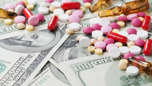 """الأزمات الصحية تفضح مجدداً """"الكارتِلات"""".. أين مكتب الدواء والمختبر المركزي؟"""