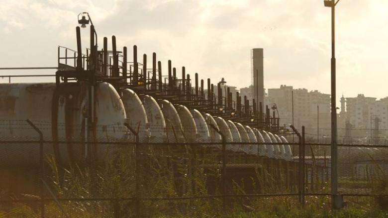سباق إيراني إقليمي على مصفاتيّ النفط وكهرباء لبنان