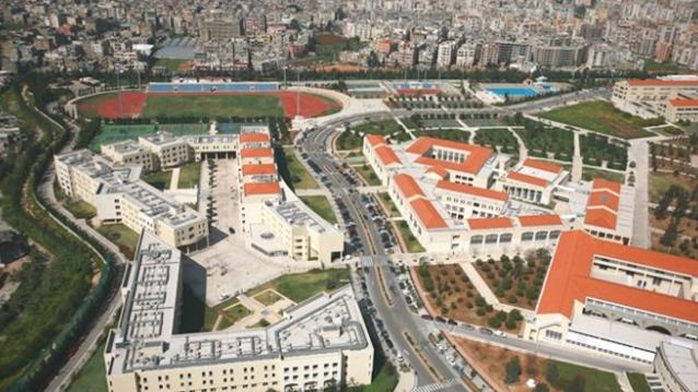 """الأساتذة المتفرغين في """"اللبنانية"""": بعض المجمعات الجامعية ستؤول الى الاغلاق"""