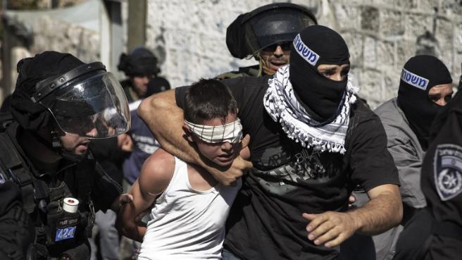 """""""إسرائيل تستخدم القوة المفرطة"""".. تقرير اممي يؤكد"""