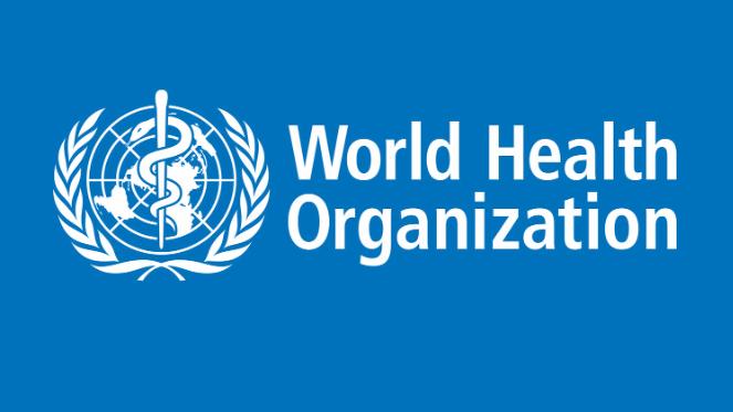 الصحة العالمية: الصين قضت على الملاريا بعد مكافحة استمرت 70 عاما