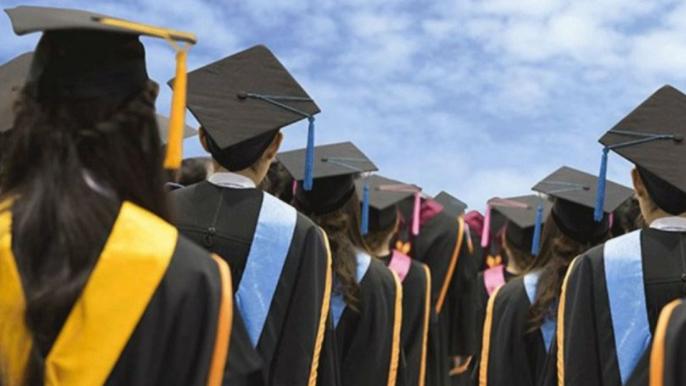 لقاء توجيهي لمؤسسة وليد جنبلاط الجامعية لطلاب ثانويين حول كلية الاقتصاد وادارة الاعمال