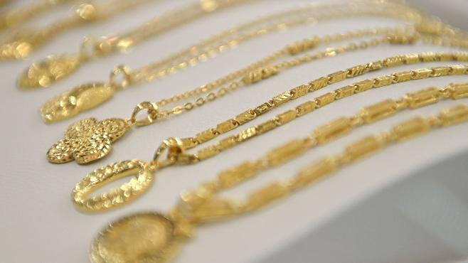 الذهب مقابل الطعام شعار المرحلة المقبلة