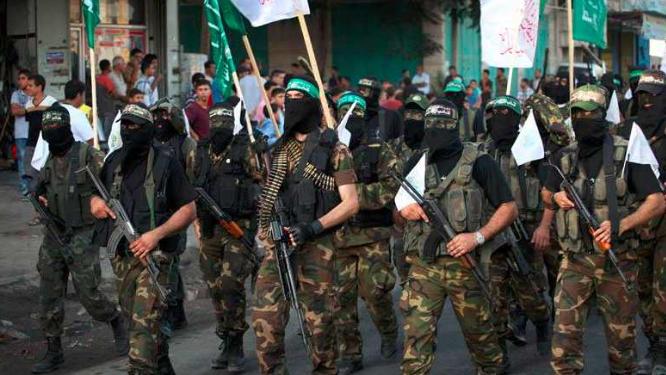 خطوات إسرائيلية استفزازية تجاه غزة: المقاومة تُهدّد بجولة جديدة