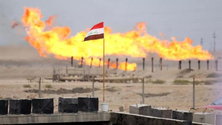 MTV: العراق يدعم لبنان بالنفط.. هل تضيع الحكومة الفرصة؟