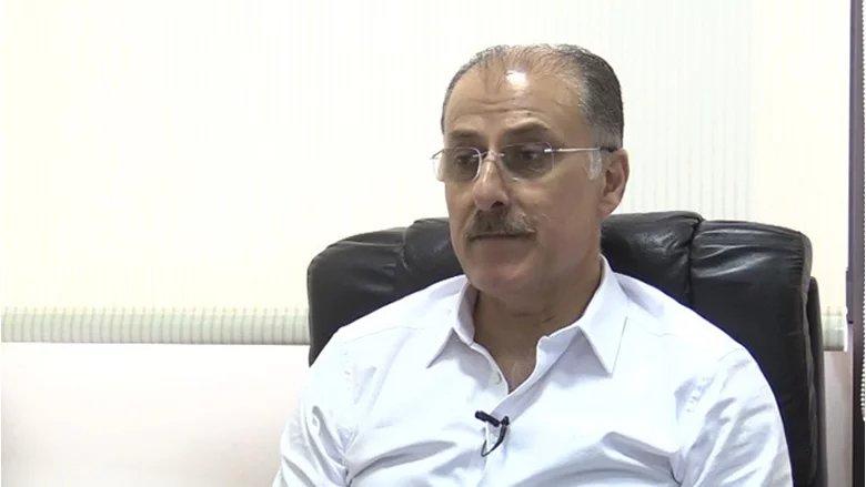 عبدالله: تبقى صرخة المواطن المريض هي الأكثر إيلاماً