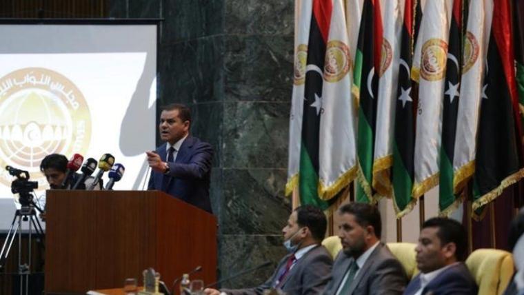ليبيا أمام أول تجربة انتخابات رئاسية في تاريخها؟