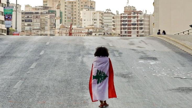 """""""التذاكي"""" اللبناني يقود البلاد إلى الخراب!"""
