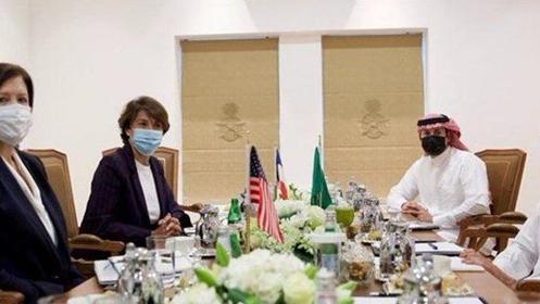 الترميم والتعويم والبِدَع في المبادرة الفرنسية - الأميركية للبنان