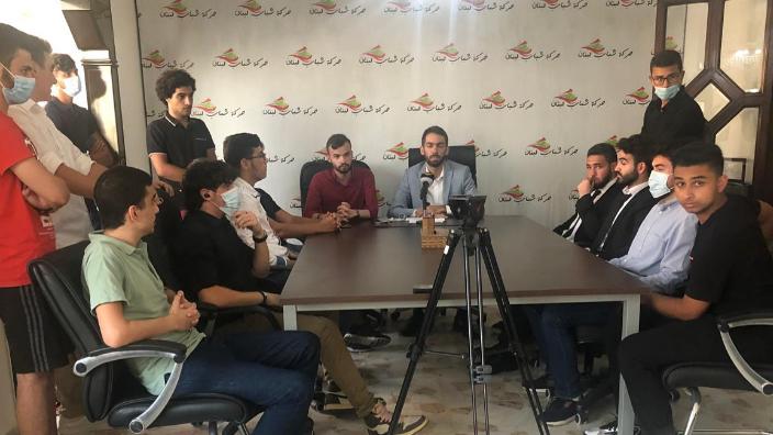 اللجان الطلابية: تظاهرة مركزية أمام وزارة التربية الأربعاء