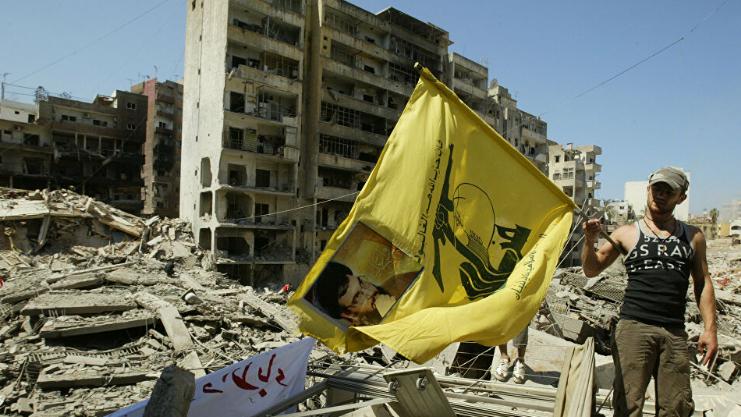 إسرائيل تحرّض على حزب الله: لبنان على مشارف حرب؟
