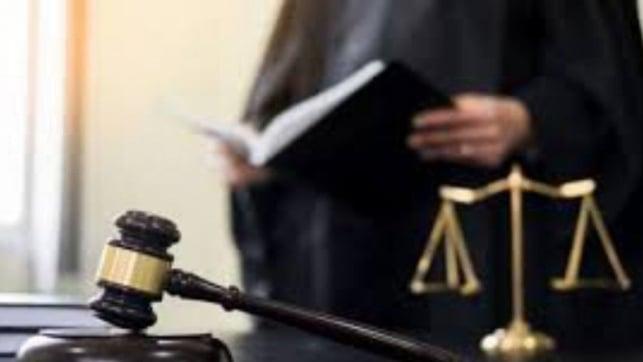 """العدل في """"التقدمي"""": عدم الاكتراث لمطالب المحامين ظاهرة خطيرة تُسقط الثقة بالعدالة"""