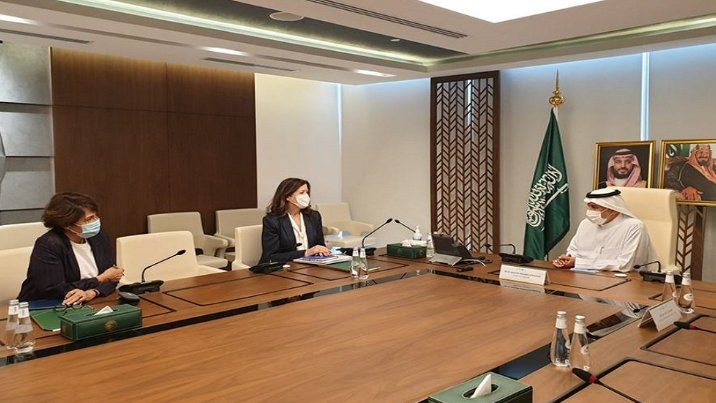خطة عمل فرنسية أميركية سعودية... وموقف الحريري في اطلالة هذا الأسبوع