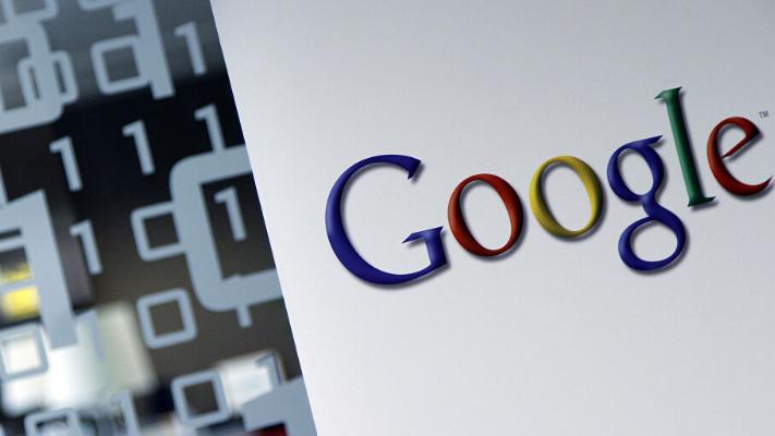 """فرنسا تغرّم غوغل لعدم تفاوضها """"بحسن نية"""""""