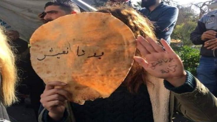 """""""الاشتراكي"""" يصوّب العمل النقابي... وبين الاعتذار وعدمه معاناة اللبنانيين تتضاعف"""