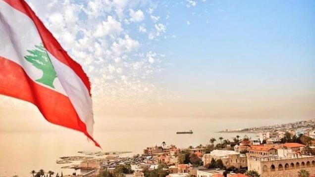 """""""للمرّة الأولى"""" في لبنان.."""