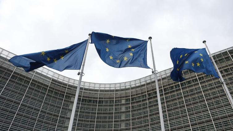 بعثة الإتحاد الأوروبي: لتمكين الإدارة الانتخابية وهيئات الإشراف بالكامل قبل انتخابات لبنان في عام 2022
