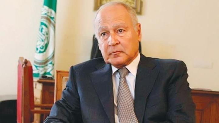 أبو الغيط يحذّر: تبعات خطيرة لاعتذار الحريري