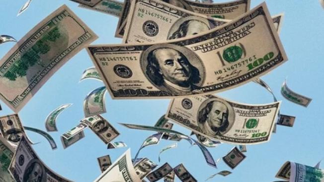860 مليون دولار للبنان من صندوق النقد.. فكيف ستُصرَف؟