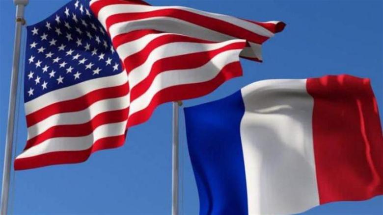 """أميركا وفرنسا طلبتا و""""حزب الله"""" رفض"""