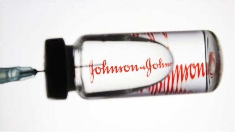 جونسون آند جونسون تؤكد أن جرعة واحدة من لقاحها تظهر مناعة قوية ضد سلالة دلتا