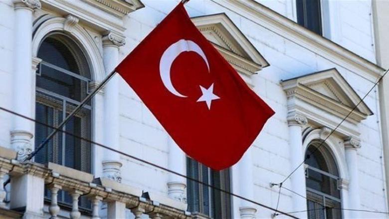تركيا ترفض إدراج الولايات المتحدة لها على قائمة الدول المتهمة بتجنيد الأطفال
