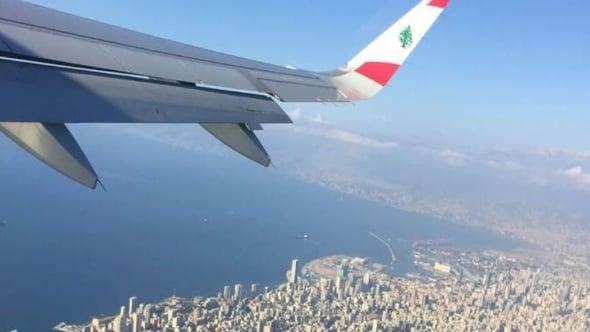 """لبنان المغترب """"جناح"""" يحاول """"الطيران"""" بلبنان رغم كل المعوقات"""