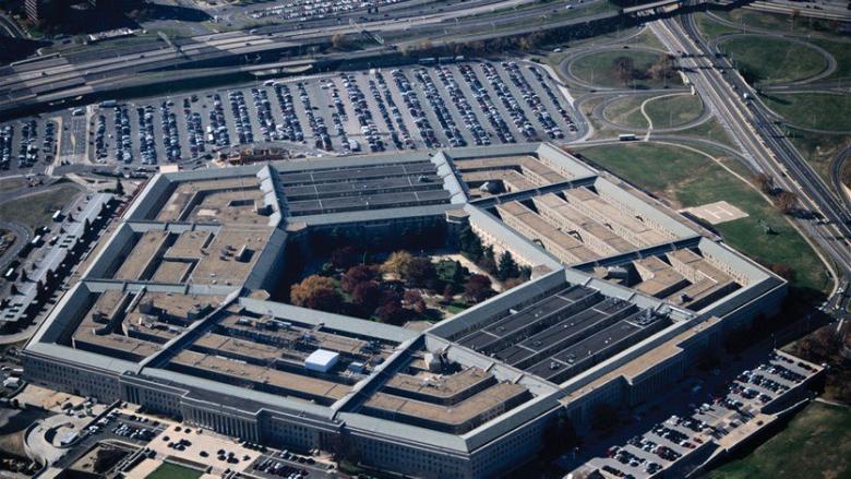 """البنتاغون: طالبان اكتسبت """"زخماً استراتيجياً"""" في أفغانستان"""