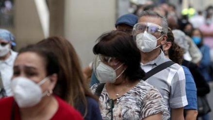 المكسيك تسجيل أكبر قفزة يومية في عدد الإصابات بكورونا منذ كانون الثاني