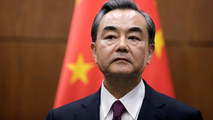 الصين بين البحث عن الأسواق والانغماس في مشكلات المنطقة