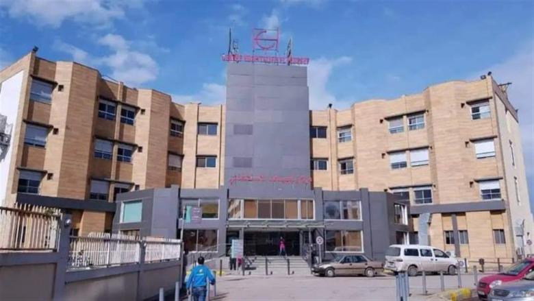 بعد فسخ وزارة الصحة العقد مع مركز اليوسف في حلبا.. اعتصام لمرضى غسيل الكلى