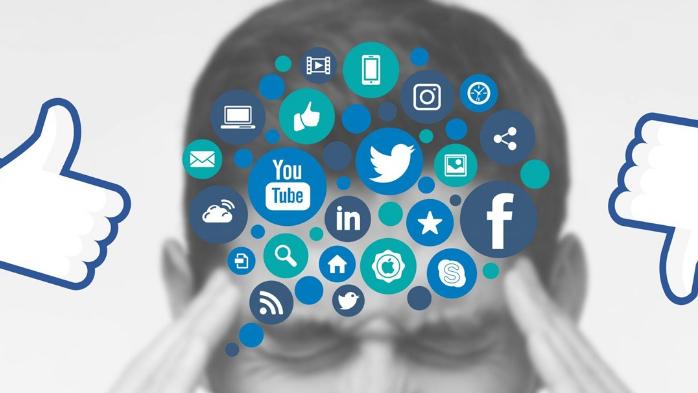 وسائل التواصل الحديثة والتضليل الثقافي