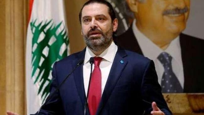 """إقتراح الحريري بين """"الثورة"""" و""""المسرحية"""" والدستور... والمطلوب جلسة عامة"""