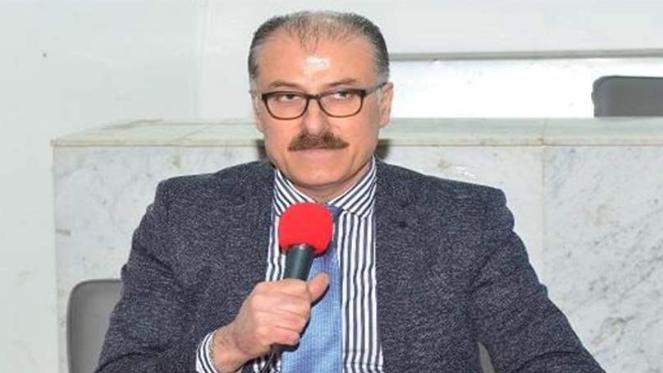 عبدالله: العراقيل داخلية لحسابات سلطوية وانتخابية.. ولا مطالب للتقدمي