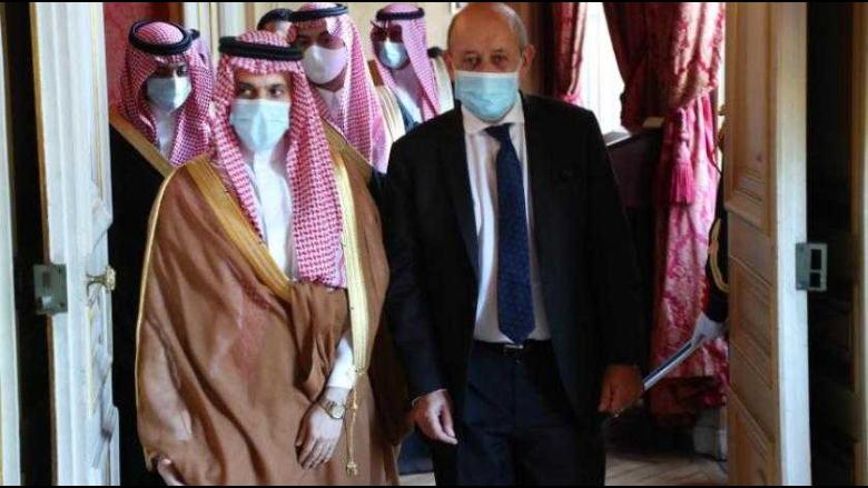 لبنان في صدارة الإهتمام الدولي: تنسيقٌ ودعم وعقوبات!