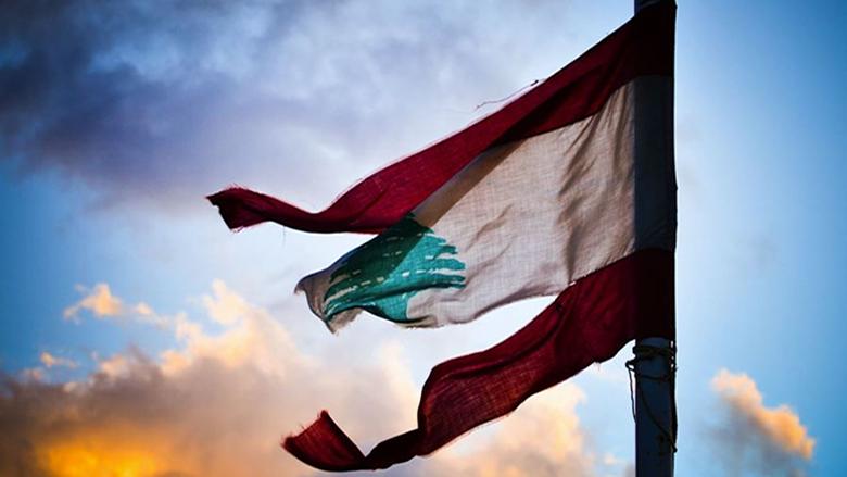 لبنان … والأمل المستحيل