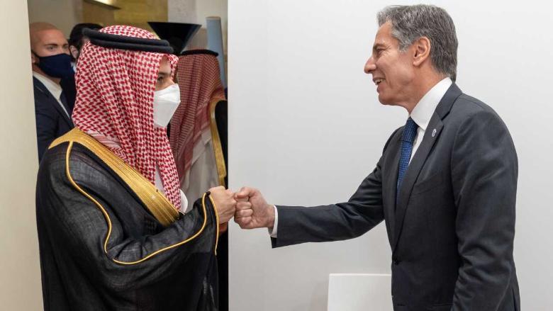 اهتمام دولي بالانتخابات.. أميركا وفرنسا تنتظران السعودية