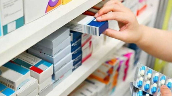 """أزمة الدواء في أوجّها والمطلوب """"ترشيد على الترشيد"""""""