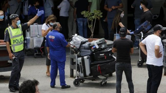 """""""دلتا"""" في لبنان: موجة جديدة؟ وعودة إلى الإقفال؟"""