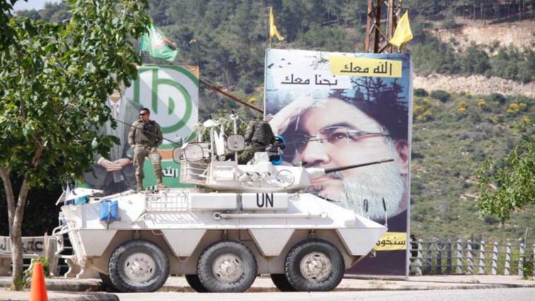 """المساعدات الإنسانية تتقدّم على المخارج السياسية... حزب الله متوجّس ومهام """"اليونيفيل"""" بلا تعديل"""