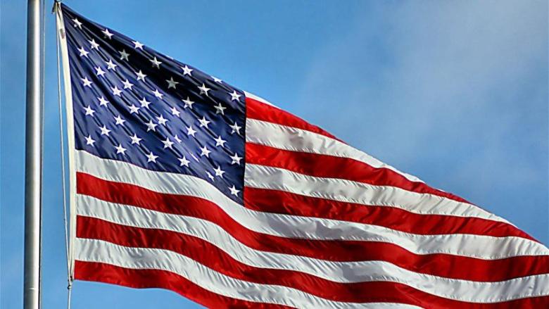 الولايات المتحدة تحذر من السفر إلى تركيا بسبب كوفيد-19