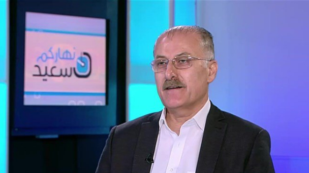 عبدالله: حماية السلم الأهلي المهمة الوطنية الأسمى