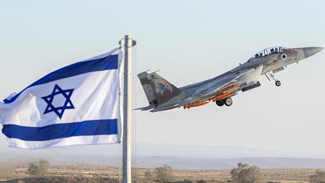 دياب طلب من عكر تقديم شكوى عاجلة ضد العدو الإسرائيلي