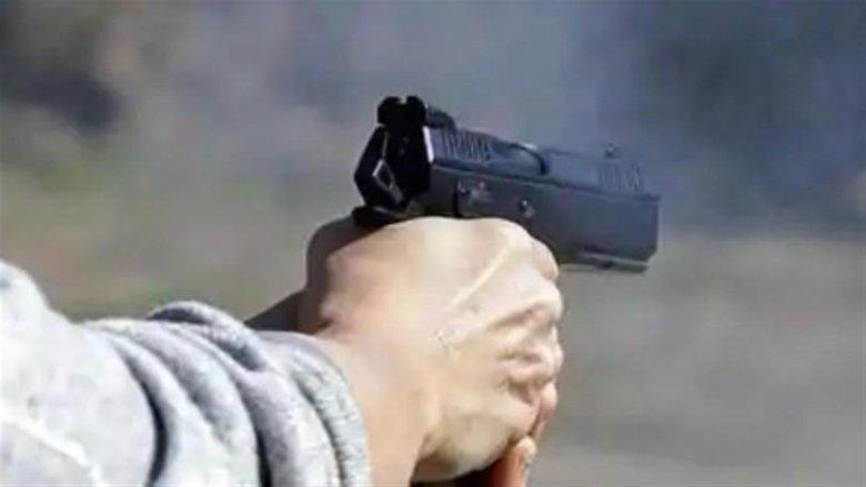 إصابة شابّة جراء تعرّضها لإطلاق نار في صيدا