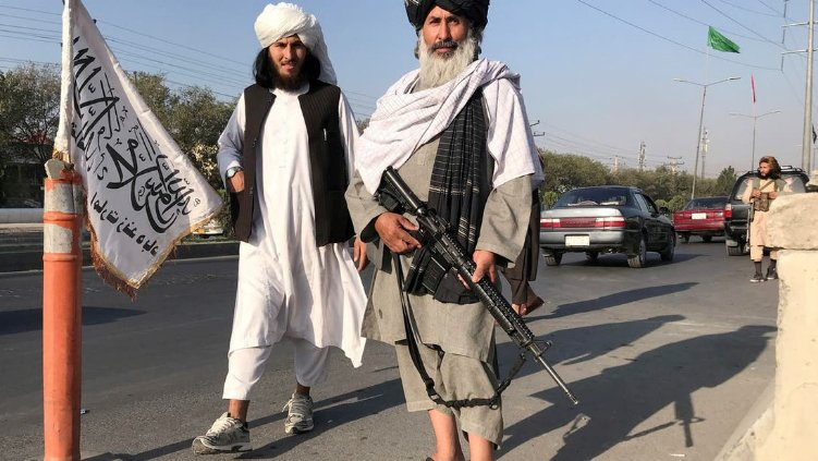 الملفّ الأفغاني جائحة سياسيّة جديدة