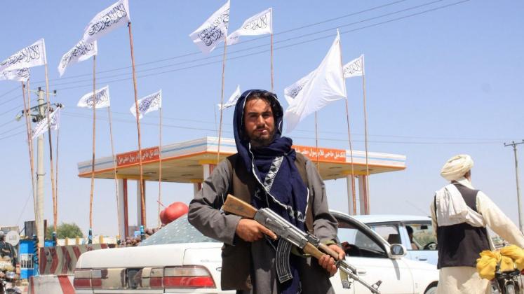 فورين بوليسي: بعد كارثة أفغانستان.. 6 خطوات عملية لاستعادة مصداقية الولايات المتحدة