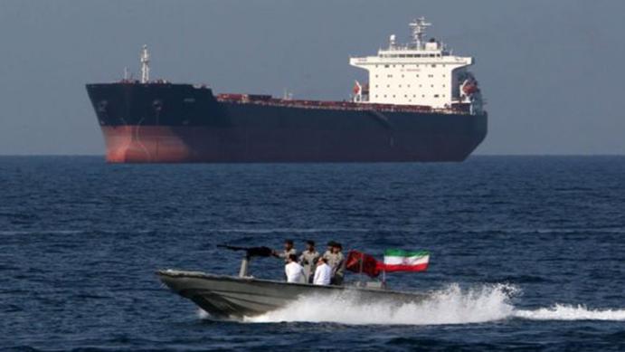 منزلق جديد: حروب ناقلات النفط!